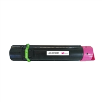 Replacement Magenta Toner Cartridge for Dell 332-2117