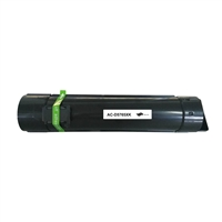 Replacement Black Toner Cartridge for Dell 332-2115