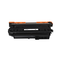 Replacement Toner Cartridge for CE264X