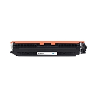 Replacement Cyan Toner Cartridge for HP CE311A