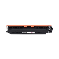 Replacement Magenta Toner Cartridge for HP CE313A