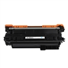 Cyan Compatible/Reman Toner, 12.5K Yield, CF031A