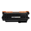 Yellow Compatible/Reman Toner, 12.5K Yield, CF032A