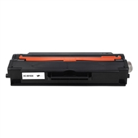Replacement Black Toner Cartridge for Samsung MLT-D103L/SEE