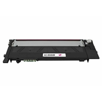 Replacement Magenta Toner Cartridge for Samsung CLT-M404S