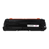 Replacement Magenta Toner Cartridge for Samsung CLT-M503L