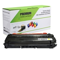 Yellow Reman Toner, 3.5K Yield, CLT-Y505L/XAA