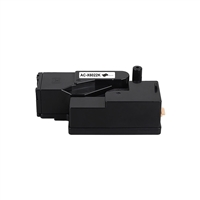 Replacement Black Toner Cartridge for Xerox 106R02759