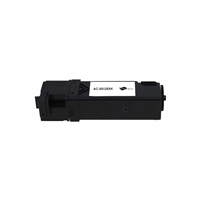 Replacement Black Toner Cartridge for Xerox 106R01455