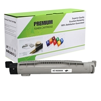 Black Compatible Toner, 7K Yield, 106R01085