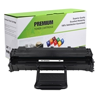 Black Compatible Toner, 3K Yield, 013R00621