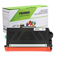 Replacement Toner Cartridge for TN720