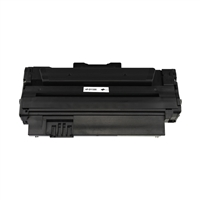 Black Compatible Toner, 2.5K Yield, OEM 330-9523