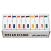 Ames L-A-00134 Label Set (1000/Roll)