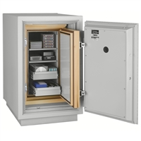 FireKing 3-Hour Fire Rated Data Safe 2.7 cu ft