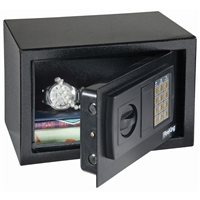 FireKing Small Personal Electronic Safe (HS1207)