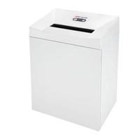 HSM Pure 530c Cross-Cut Shredder 14-18 Sheet Shredder
