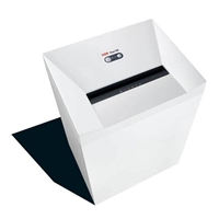 HSM Pure 740 Cross-Cut Shredder 25-27 Sheet Shredder