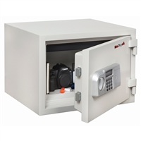 FireKing 1-Hour Fire Rated Safe, 0.97 cu ft