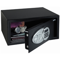 FireKing Laptop Size Electronic Safe (LT1507)