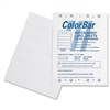 Smead 02490 ColorBar WaterGuard 6-Up Label Sheet For InkJet Printer, 1008/PK