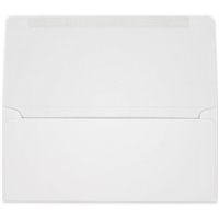#6-1/4 Collection/Remittance Envelopes (W0064) 500/Box