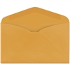 Roptex Regular Envelope (No. 6-1/4) 0096