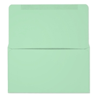 #6-1/4 Collection/Remittance Envelopes (W0255) 500/Box