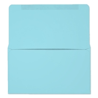 #6-1/4 Collection/Remittance Envelopes (W0256) 500/Box
