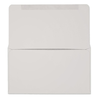 #6-1/4 Collection/Remittance Envelopes (W0257) 500/Box