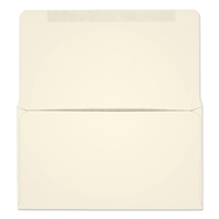 #6-3/4 Collection/Remittance Envelopes (W0259) 500/Box