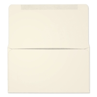 #6-3/4 Collection/Remittance Envelopes (W0260) 500/Box
