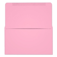 #6-3/4 Collection/Remittance Envelopes (W0265) 500/Box