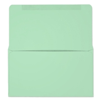#6-3/4 Collection/Remittance Envelopes (W0266) 500/Box