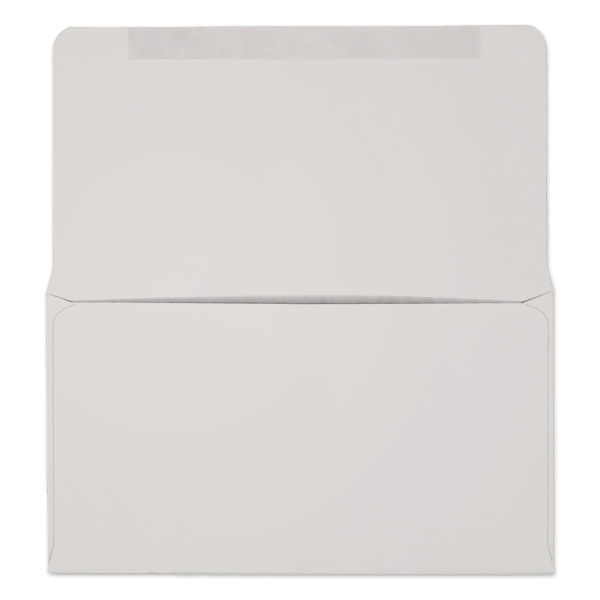 #6-3/4 Collection/Remittance Envelopes (W0268) 500/Box