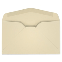 Prism Regular Envelope (No. 6-3/4) 0391 500/Box