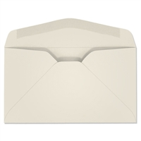 Prism Regular Envelope (No. 6-3/4) 0393 500/Box