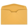Prism Regular Envelope (No. 6-3/4) 0397 500/Box