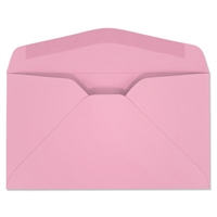 Prism Regular Envelope (No. 6-3/4) 0398 500/Box