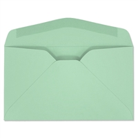 Prism Regular Envelope (No. 6-3/4) 0399 500/Box