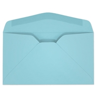 Prism Regular Envelope (No. 6-3/4) 0400 500/Box