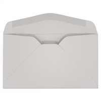 Prism Regular Envelope (No. 6-3/4) 0401 500/Box