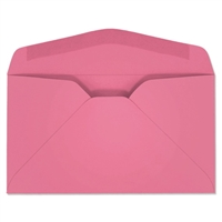 Starburst Regular Envelope (No. 6-3/4) 0405 500/Box