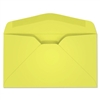 Starburst Regular Envelope (No. 6-3/4) 0411