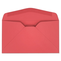 Starburst Regular Envelope (No. 6-3/4) 0413