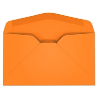 Starburst Regular Envelope (No. 6-3/4) 0417