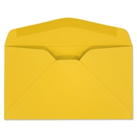 Starburst Regular Envelope (No. 6-3/4) 0419
