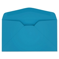 Starburst Regular Envelope (No. 6-3/4) 0421