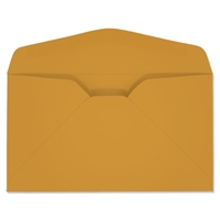Roptex Regular Envelope (No. 6-3/4) 0544