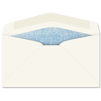 Regular Wesco Tint Envelopes (No. 7) 1128